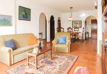 1 bedroom Apartment for rent in Portimao