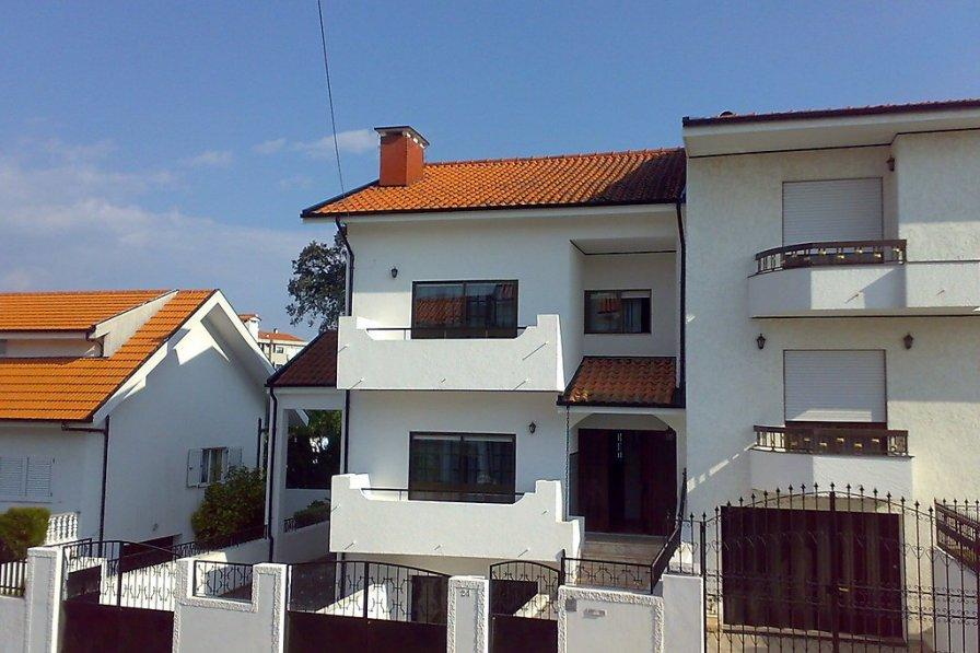 Owners abroad Alto Monte da Luz