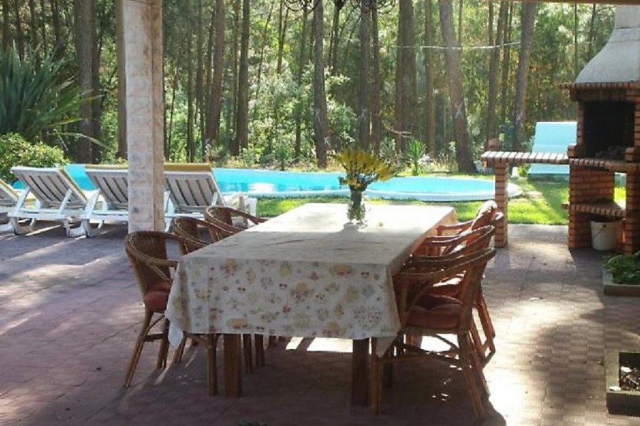 Villa in Portugal, Piedade