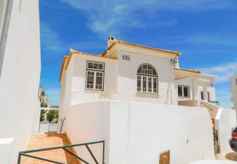 3 bedroom House for rent in Portimao