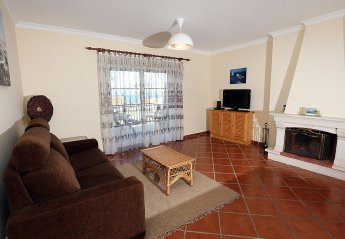 1 bedroom Apartment for rent in Ericeira