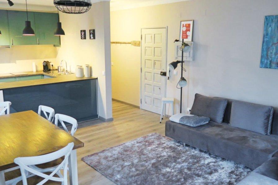 Owners abroad Apartamento Milfontes
