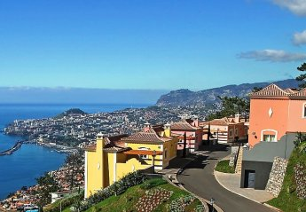 2 bedroom Apartment for rent in Sao Goncalo