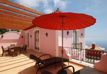 3 bedroom Apartment for rent in Sao Goncalo