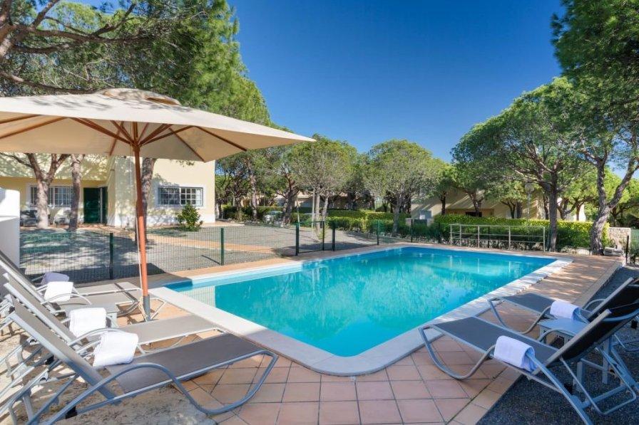 Owners abroad Villa Royal