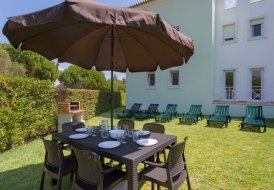 Apartment in Vilamoura, Algarve