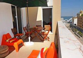 Apartment in Santa Maria dos Olivais, Lisbon Metropolitan Area