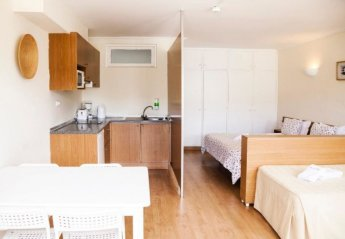 1 bedroom Apartment for rent in Colares
