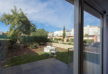 1 bedroom House for rent in Carvoeiro