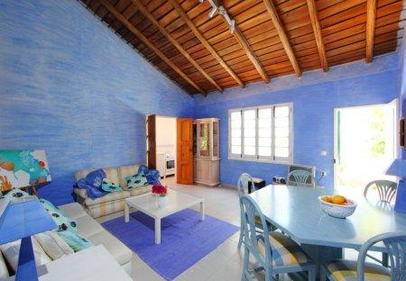 Villa in Vale de França, Algarve