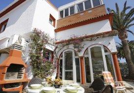 Villa in Cambrils, Spain