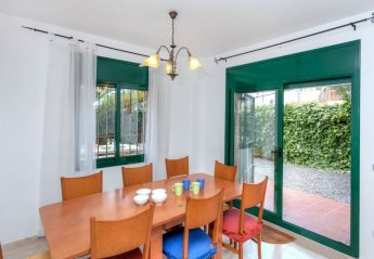 3 bedroom Apartment for rent in Lloret de Mar