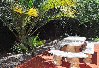 3 bedroom Apartment for rent in Lloret de Mar
