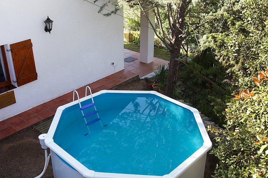 Villa in Spain, Collsacreu