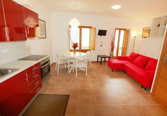 2 bedroom House for rent in Tossa de Mar