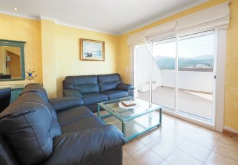 3 bedroom House for rent in Llanca Port