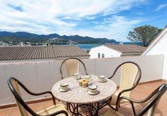 3 bedroom House for rent in Llanca Port
