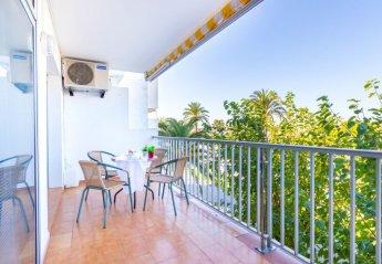 2 bedroom Apartment for rent in Empuriabrava