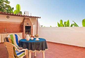 3 bedroom Villa for rent in Puerto de la Cruz