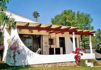 1 bedroom House for rent in La Cala de Mijas