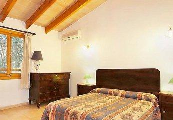 3 bedroom House for rent in Pollenca/Pollensa