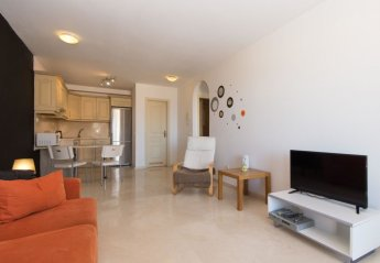 1 bedroom Apartment for rent in Arona