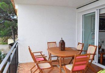 2 bedroom Apartment for rent in La Bateria