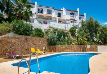 2 bedroom House for rent in Nerja