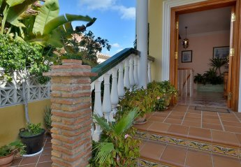 3 bedroom House for rent in Nerja