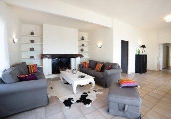 3 bedroom House for rent in Altea