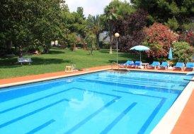 Villa in Alcanar, Spain