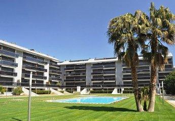 3 bedroom Apartment for rent in Sant Antoni de Calonge