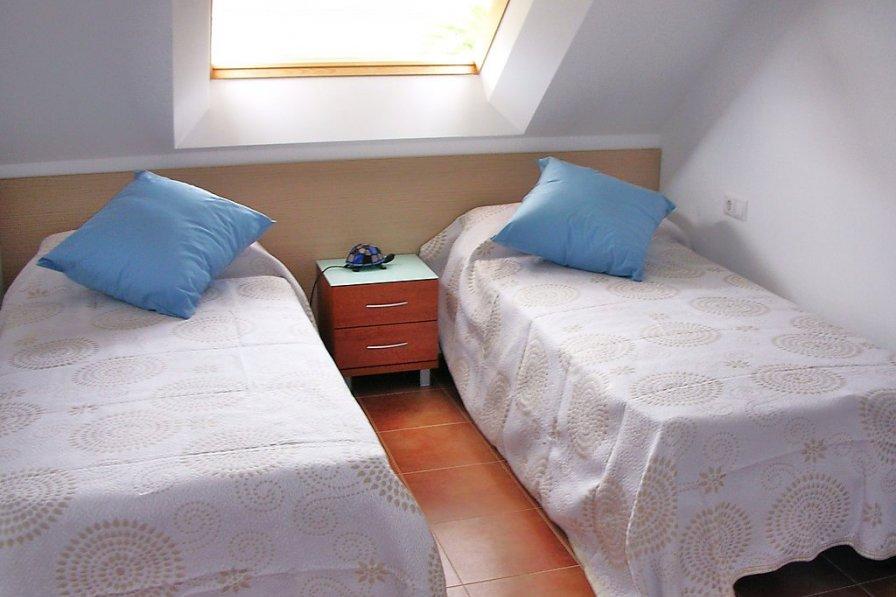 Apartment in Spain, Palmeira