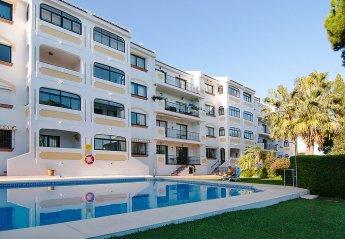2 bedroom Apartment for rent in Torrenueva