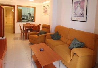 3 bedroom Apartment for rent in Tossa de Mar