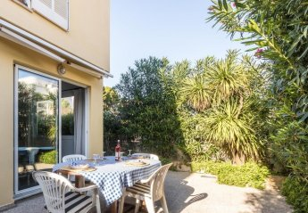 3 bedroom House for rent in Cala San Vicente