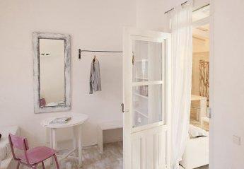 4 bedroom House for rent in Sants-Montjuic
