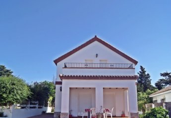 3 bedroom House for rent in Conil de la Frontera