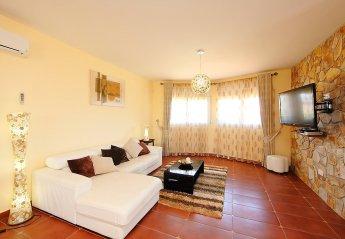 3 bedroom House for rent in Lloret de Mar