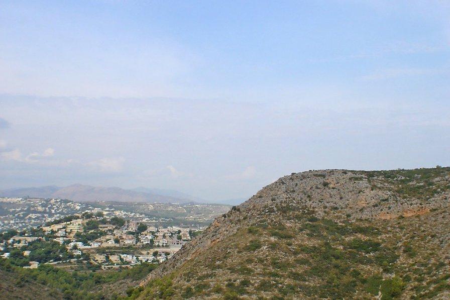 Montecala
