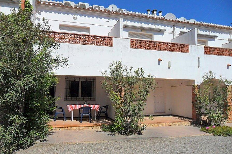 Apartment in Spain, Sant Martí d'Empúries