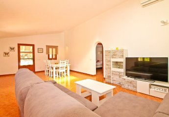 2 bedroom House for rent in Selva