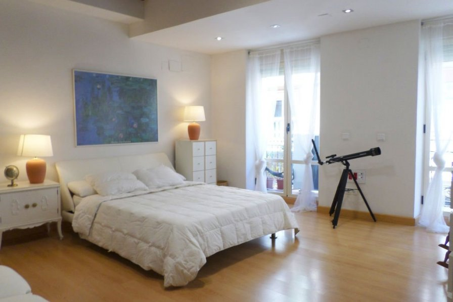 Apartment in Spain, Alicante: SAMSUNG CAMERA PICTURES