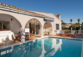 2 bedroom Villa for rent in El Faro