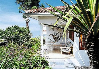 3 bedroom Villa for rent in Icod de los Vinos