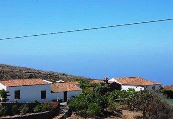 2 bedroom House for rent in Adeje, Tenerife