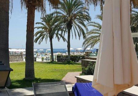 Villa in La Playa del Cura, Gran Canaria