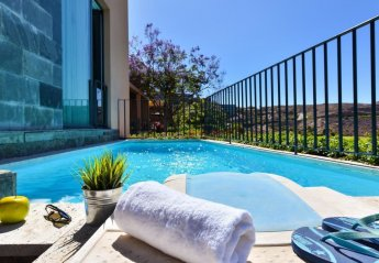 2 bedroom House for rent in Salobre Golf Resort