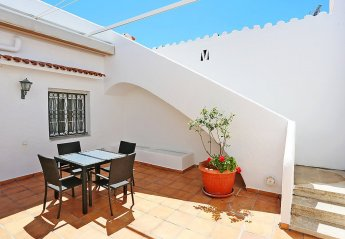 2 bedroom Villa for rent in Vilafortuny