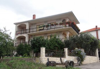 3 bedroom Apartment for rent in Okrug Gornji